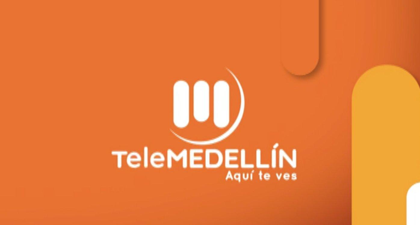 Telemedellín, sigue conquistando televidentes en todo el país