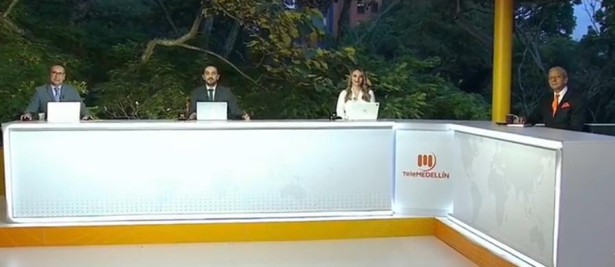 Noticias Telemedellín 15 de abril del 2021-emisión 06:00 a.m