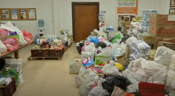 Más de 43.000 familias en Medellín han recibido acompañamiento para superar la pobreza
