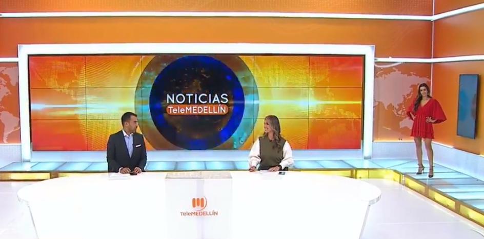 Noticias Telemedellín 04 de mayo del 2021-emisión 07:00 p.m.