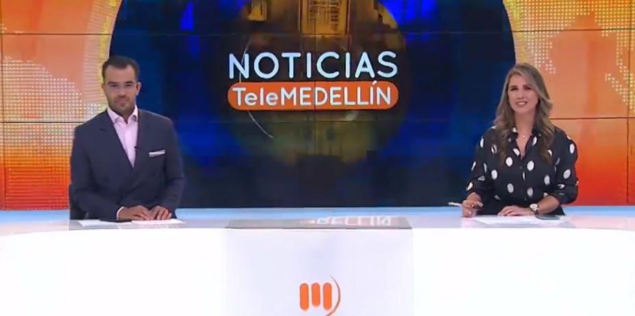 Noticias Telemedellín 03 de mayo del 2021-emisión 07:00 p.m