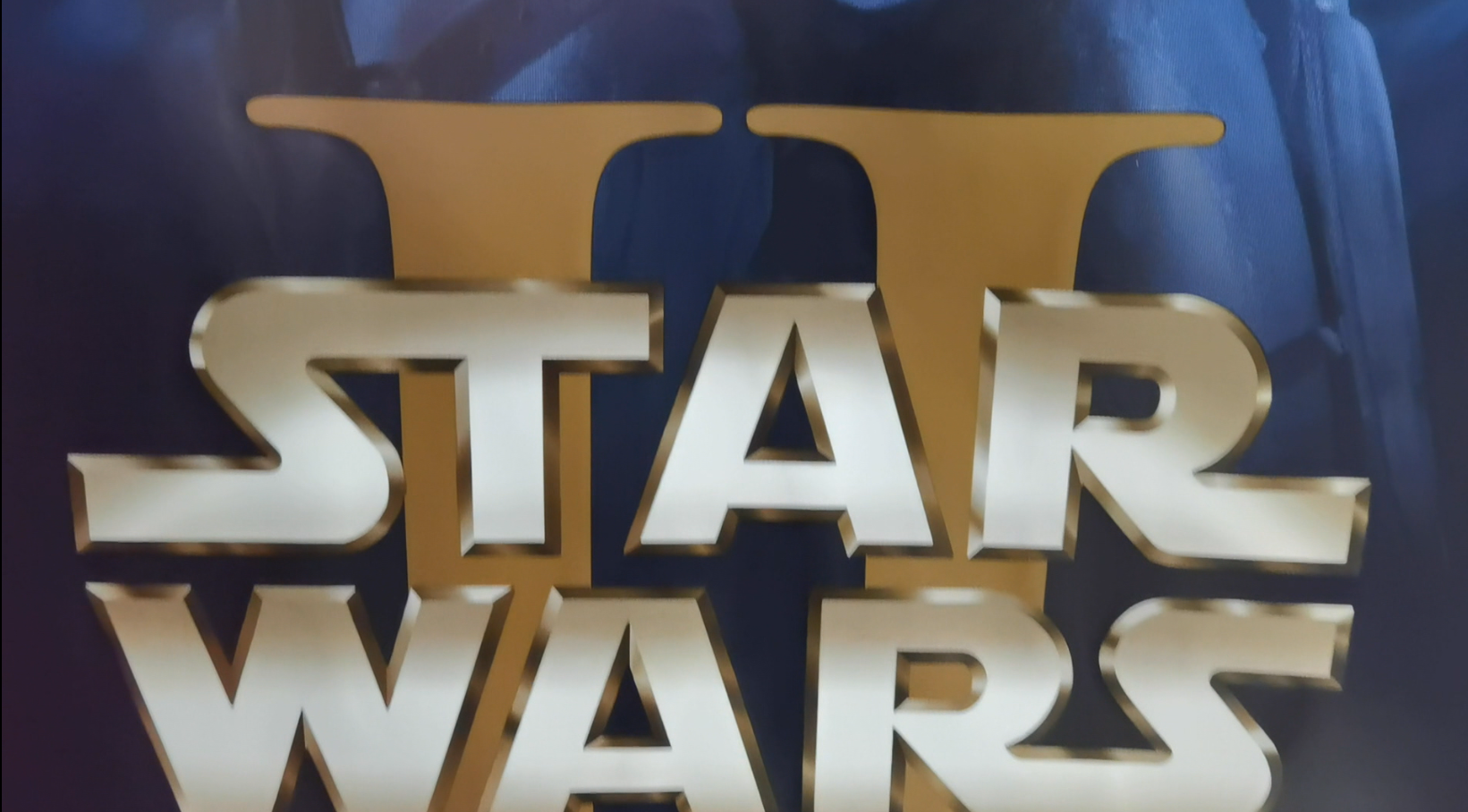 Día Stars Wars, una saga de ciencia ficción que cambió la historia del cine