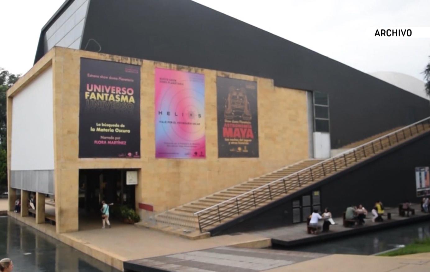 Medellín ya cuenta con una tarjeta de turismo digital