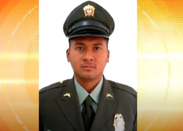 Un policía y un activista ambiental fueron asesinados en Santa Elena