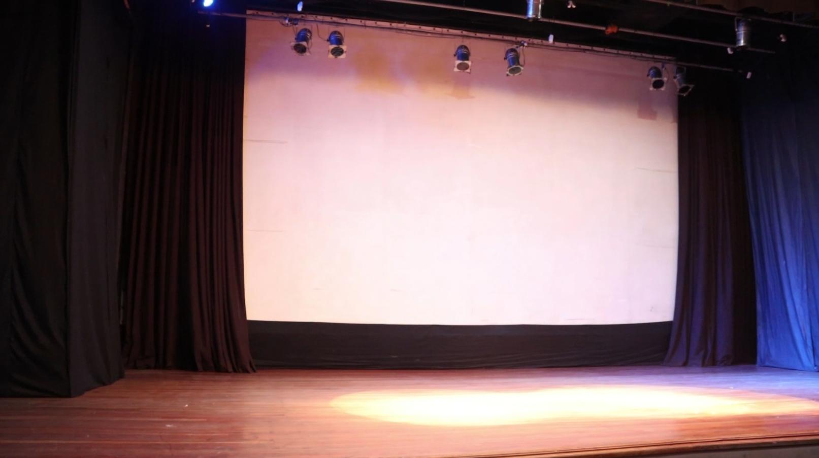 27 años de historia del Teatro Ateneo Porfirio Barba Jacob