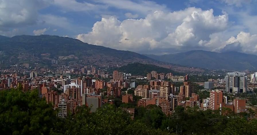 Esto significa ser un Distrito de Ciencia, Tecnología e Innovación para Medellín