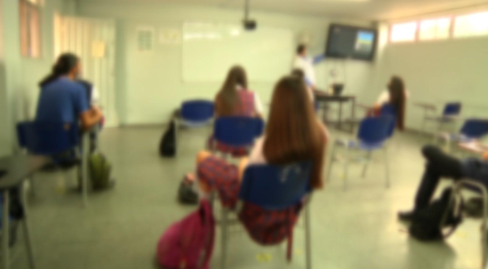 Comfenalco Antioquia entregará 2500 becas educativas