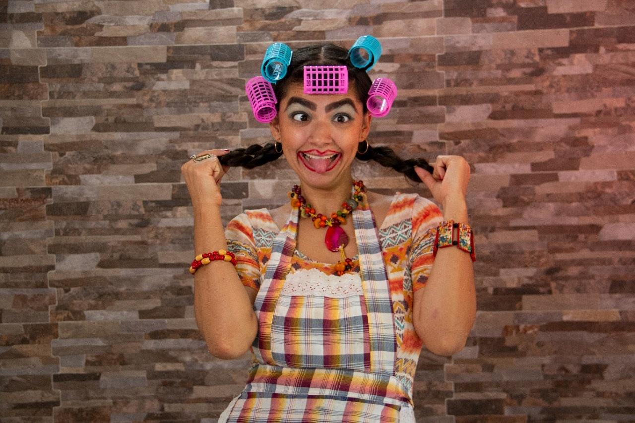 Josefa, teatro para resaltar las tradiciones colombianas
