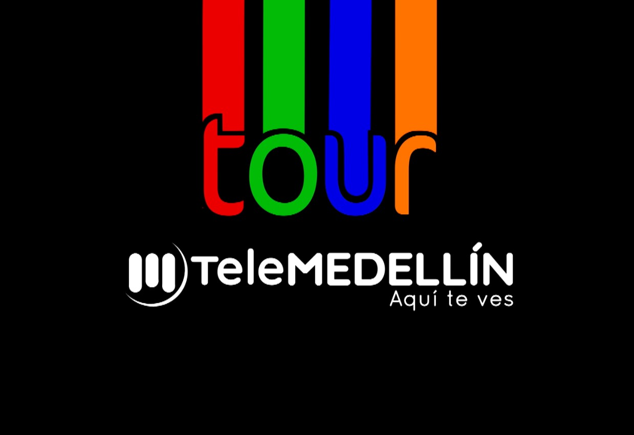 El Tour Telemedellín abre de nuevo sus puertas este 12 de julio