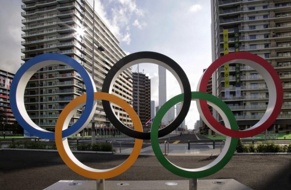 Incentivos para deportistas antioqueños que se destaquen en Tokio 2020