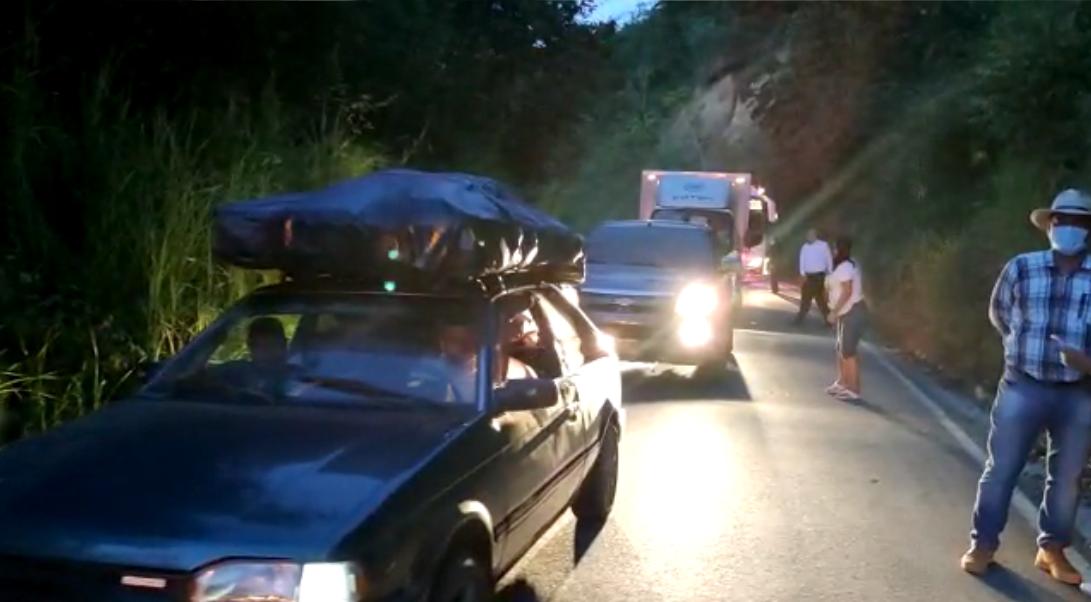 Antioquia: ofrecen 40 millones de pesos por información de robos en occidente antioqueño