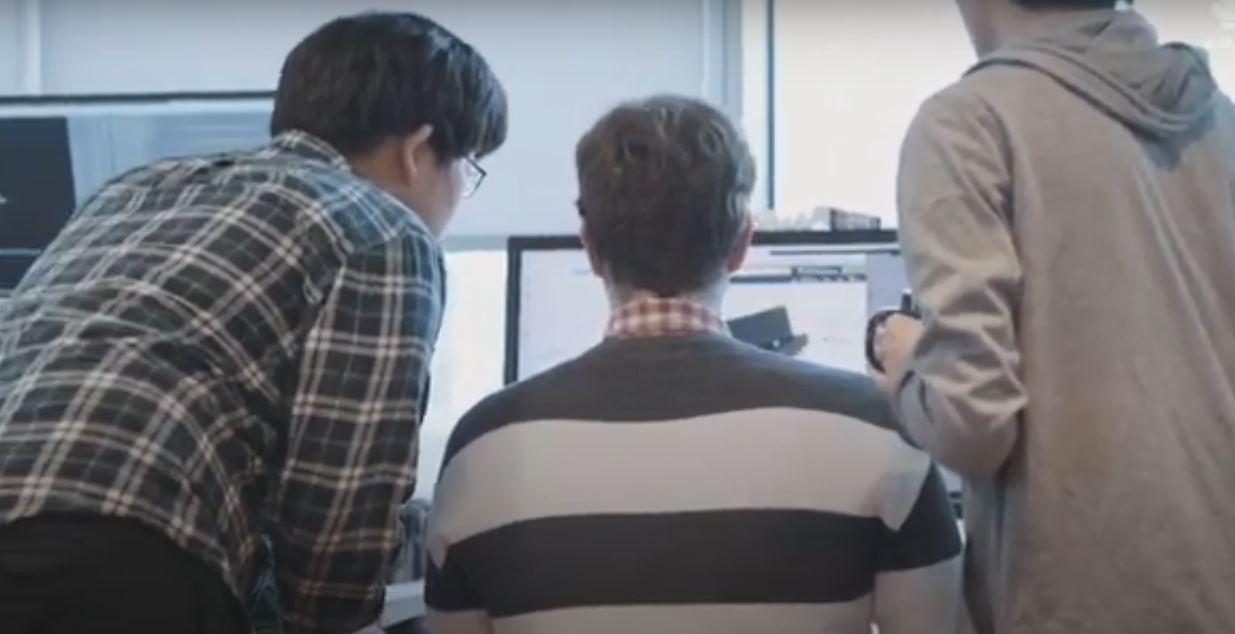 Huawei y MinTIC abren la convocatoria Semillas del Futuro 2021