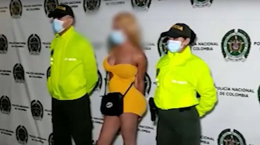 Capturan a presunto responsable del homicidio de integrante LGBTIQ+