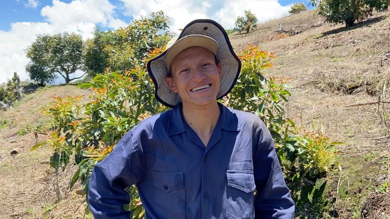 Productores de La Ceja reciben abono orgánico gratis