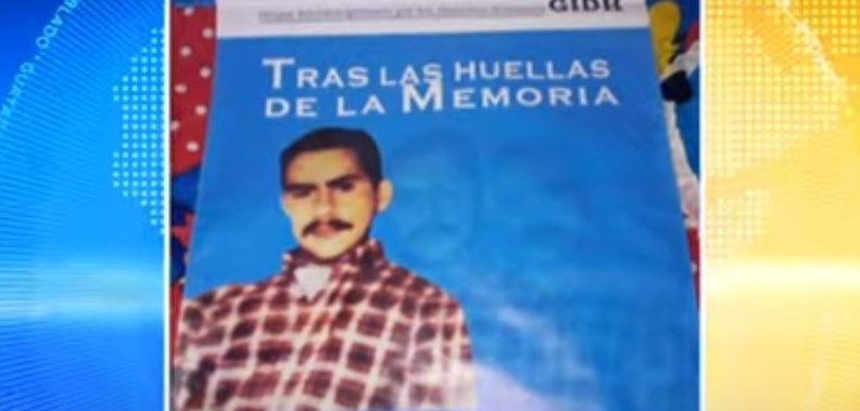 Caso de desaparición en la comuna 13 llega a la Corte IDH