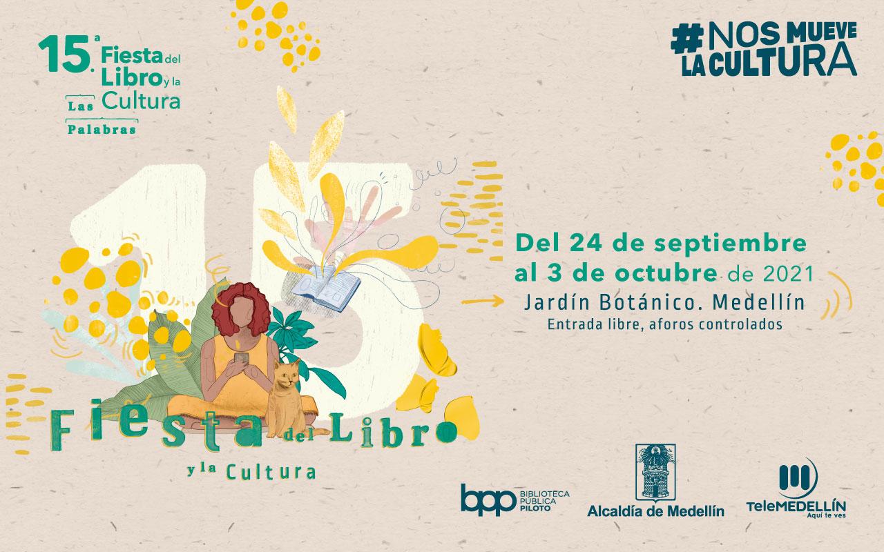 promo_fiesta_libro_2021