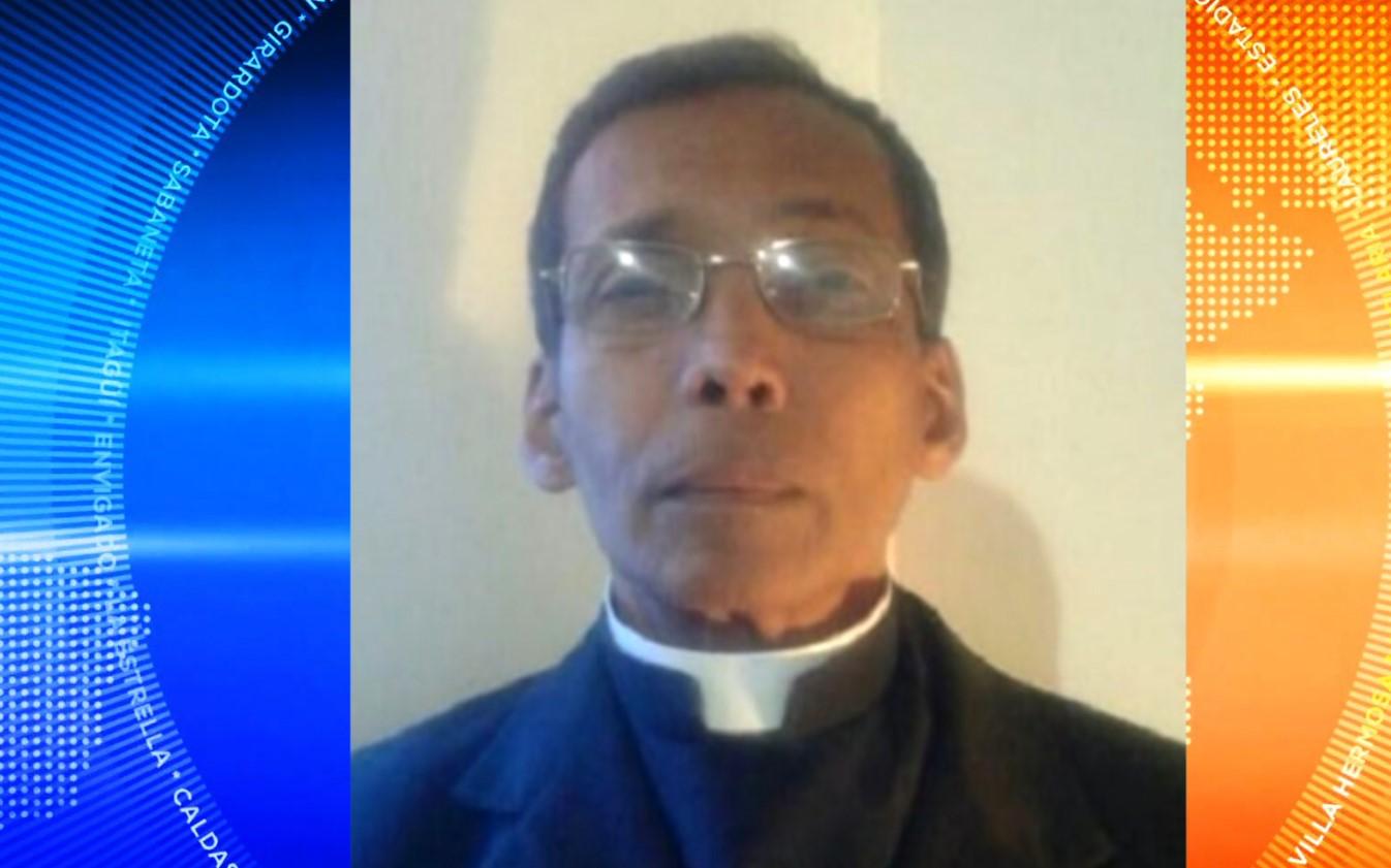 Hallaron muerto a un sacerdote anglicano en su propia parroquia