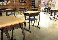 Colegios oficiales en Itagüí no regresarán a clases presenciales