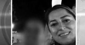 Encuentran el cuerpo de mujer desaparecida en Medellín